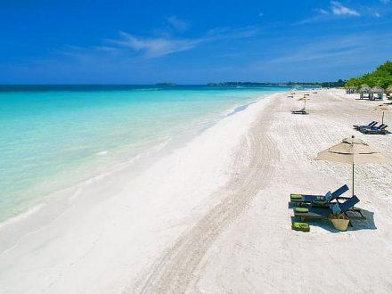 Beach-Negril-Seven-Mile-Beach
