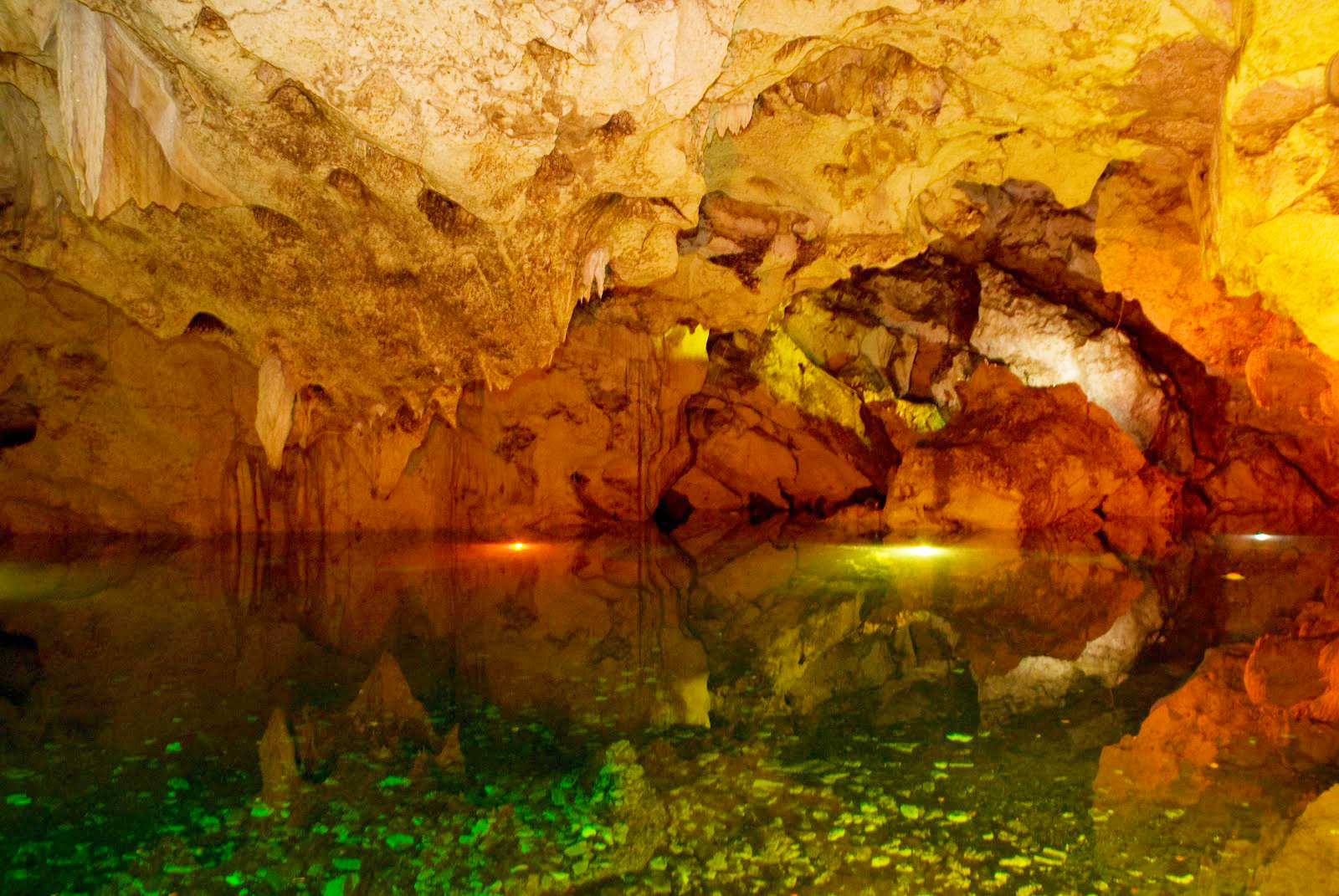 Green-Grotto-Caves
