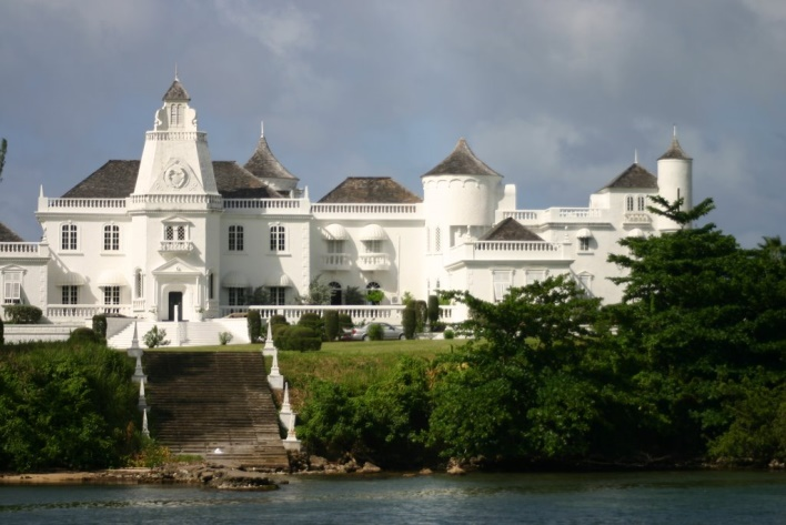 Tours In Jamaica Montego Bay Kingston Ocho Rios Port