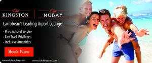VIP Attractions Airport Lounge and Concierge Service